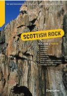 Scottish Rock - Volume Two - North Guidebook